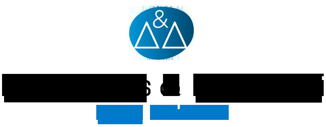 www.legalgr.com